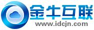 金牛互联香港服务器|美国云服务器